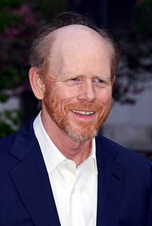 Ron Howard Quotes