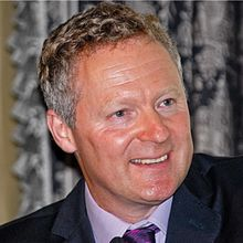 Rory Bremner Quotes