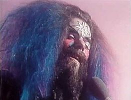 Roy Wood Quotes