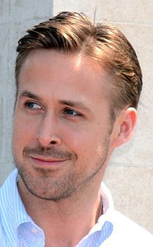 Ryan Gosling Quotes
