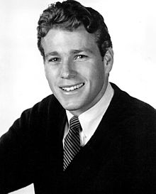 Ryan O'Neal Quotes