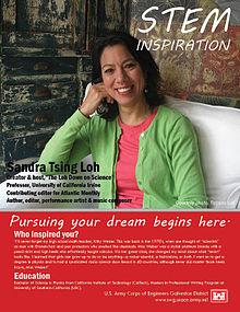 Sandra Tsing Loh Quotes