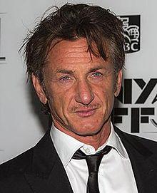 Sean Penn Quotes