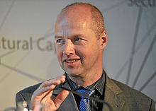 Sebastian Thrun Quotes