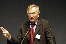 Seymour Hersh Quotes