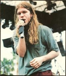 Shannon Hoon Quotes