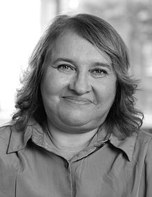 Sharon Salzberg Quotes
