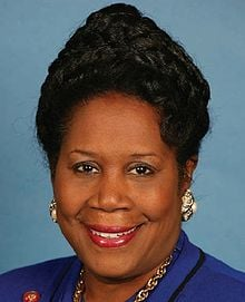 Sheila Jackson Lee Quotes