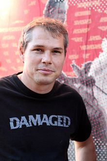 Shepard Fairey Quotes