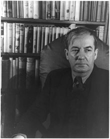 Sherwood Anderson Quotes