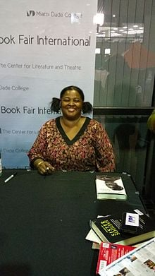 Sister Souljah Quotes