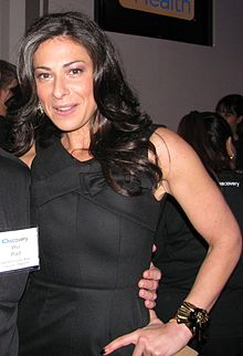 Stacy London Quotes