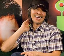Stephen Chow Quotes