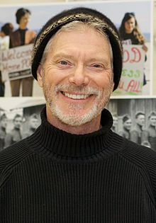 Stephen Lang Quotes
