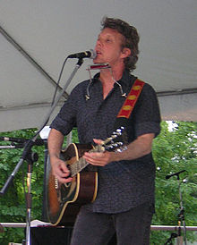 Steve Forbert Quotes