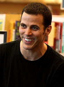 Steve-O Quotes