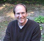 Steven Strogatz Quotes
