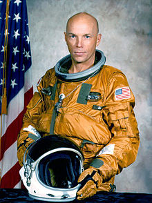 Story Musgrave Quotes