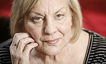 Sue Townsend Quotes