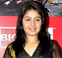 Sunidhi Chauhan Quotes