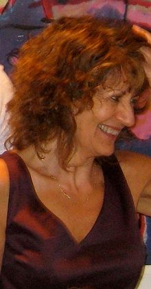 Susie Orbach Quotes