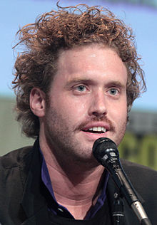T. J. Miller Quotes