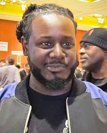 T-Pain Quotes