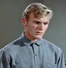 Tab Hunter Quotes