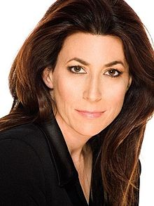 Tammy Bruce Quotes