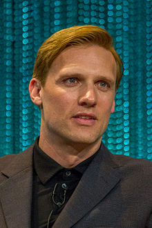 Teddy Sears Quotes