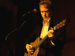Teddy Thompson Quotes