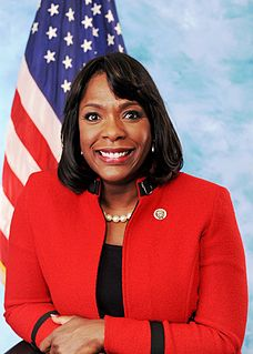 Terri Sewell Quotes