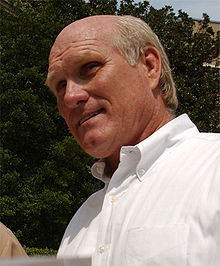 Terry Bradshaw Quotes