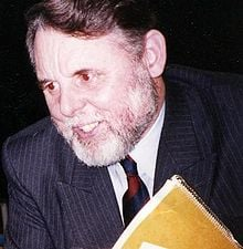 Terry Waite Quotes