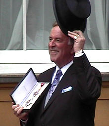 Terry Wogan Quotes