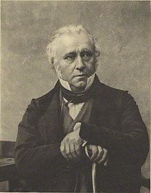 Thomas Babington Macaulay Quotes