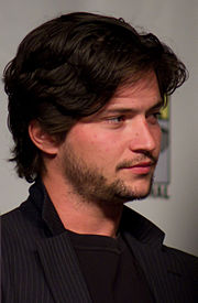 Thomas McDonell Quotes