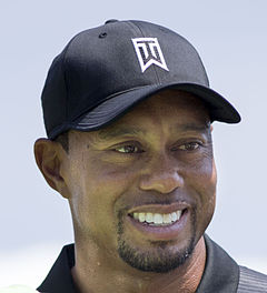 <b>Tiger Woods</b> Quotes - tiger-woods