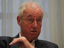 Tim Yeo Quotes