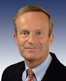 Todd Akin Quotes