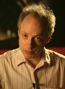 Todd Solondz Quotes