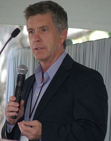 Tom Bergeron Quotes