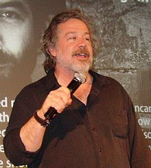 Tom Hulce Quotes