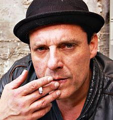 Tom Sizemore Quotes