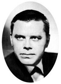 Tom T. Hall Quotes