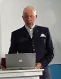 Tony Buzan Quotes