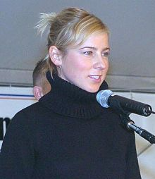 Traylor Howard Quotes