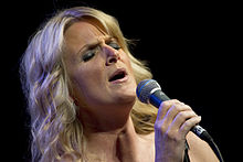 Trisha Yearwood Quotes
