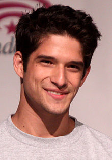 Tyler Posey Quotes