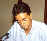 Upamanyu Chatterjee Quotes